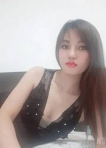 Make Your Day Special with Johor Bahru Escort Girl